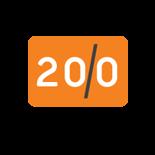 200pro GmbH