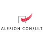 Alerion Consult AG
