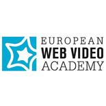 European Webvideo Academy GmbH