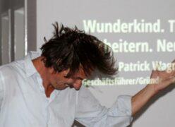 Die nächste FuckupNight in Düsseldorf