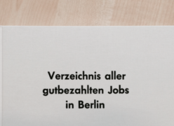 Der Bestseller aus Düsseldorf!