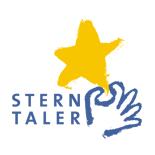 Sterntaler Düsseldorf