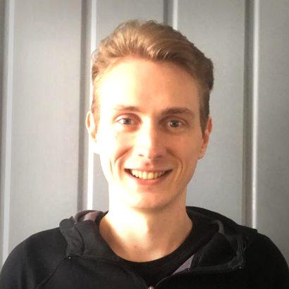 Jan Luttermann